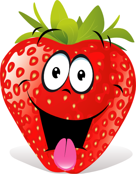 cartoon-strawberry-hi.png (468×599)
