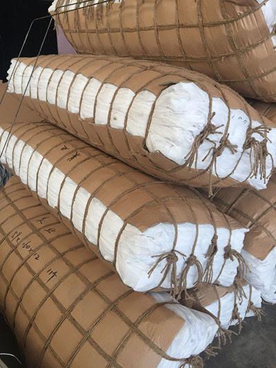 9200 Gambar Kursi Sofa Biasa Gratis Terbaru