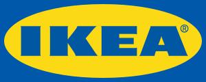 Ikea logo.svg