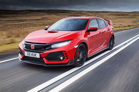 honda accord type  honda cars review release
