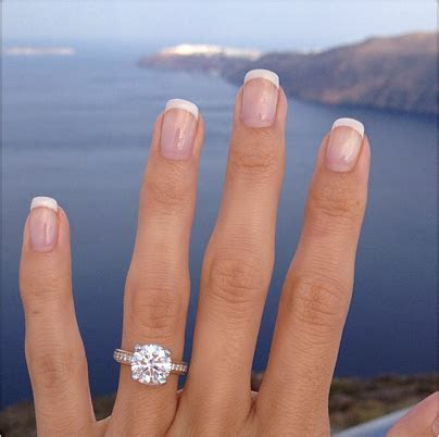 Why Do 2 Carat Engagement Rings Cost So Much More Than 1