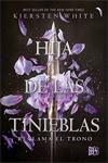Hija De Las Tinieblas