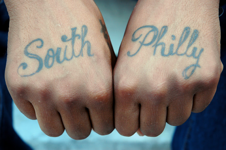 south philly tattoo web