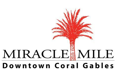 Miracle Mile & Downtown Coral Gables   Coral Gables, FL