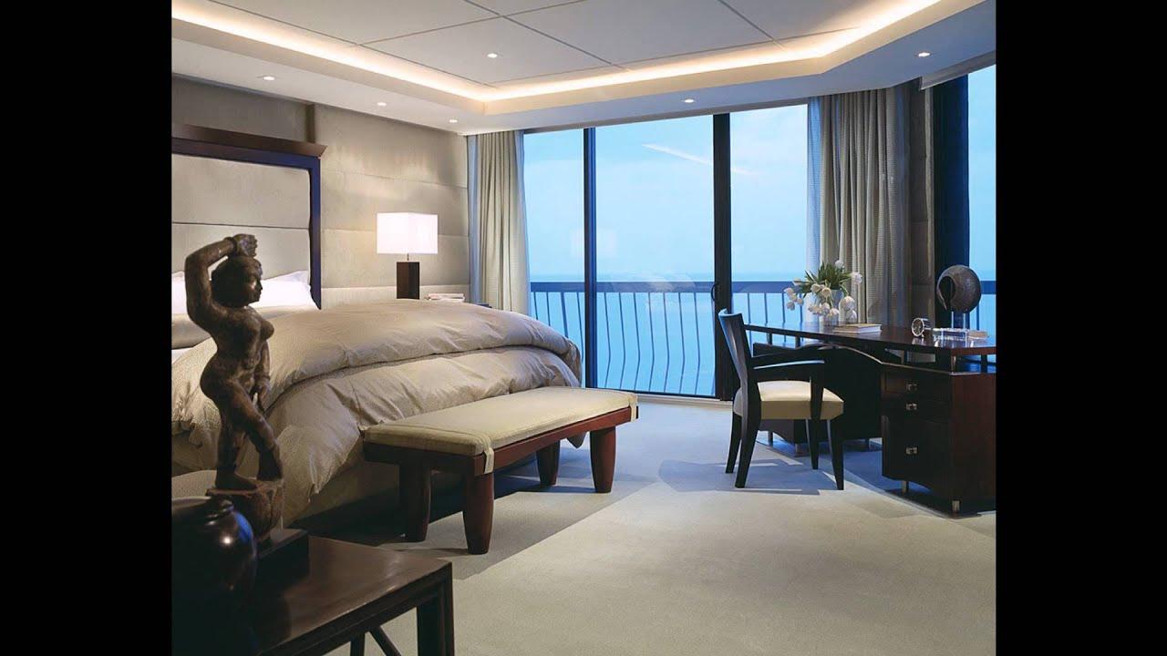 high end interior designer | Psoriasisguru.com