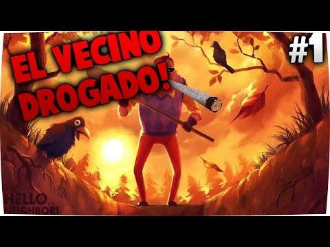 descargar yandere simulator ultima version mega español gratis