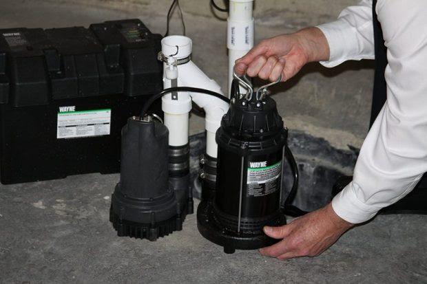 5 Tips to Waterproof Your Basement