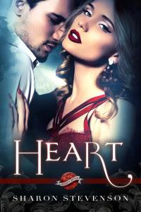 HeartEbook
