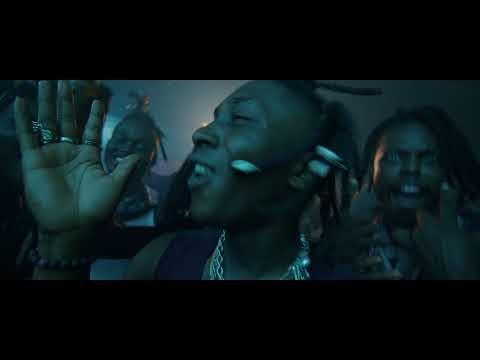 Music Video: Bella Shmurda – Party Next Door