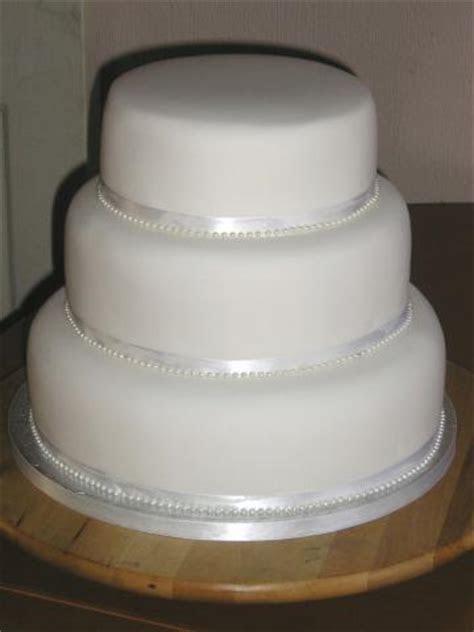 Melie's Cakes (Essex) cakes