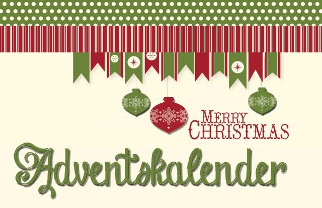 www.rollimaus-kartenwelt.blogspot.de
