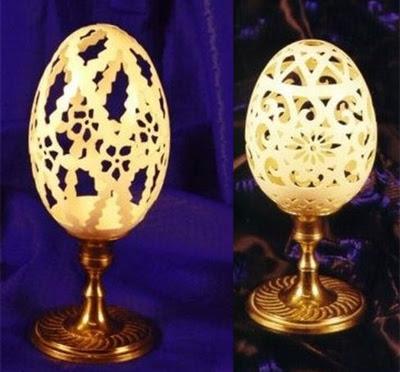 Vỏ trứng 1