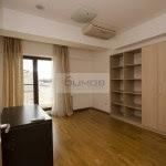 7vanzare apartament 4 camere Nordului www.olimob.ro14