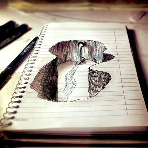 drawings entertainmentmesh