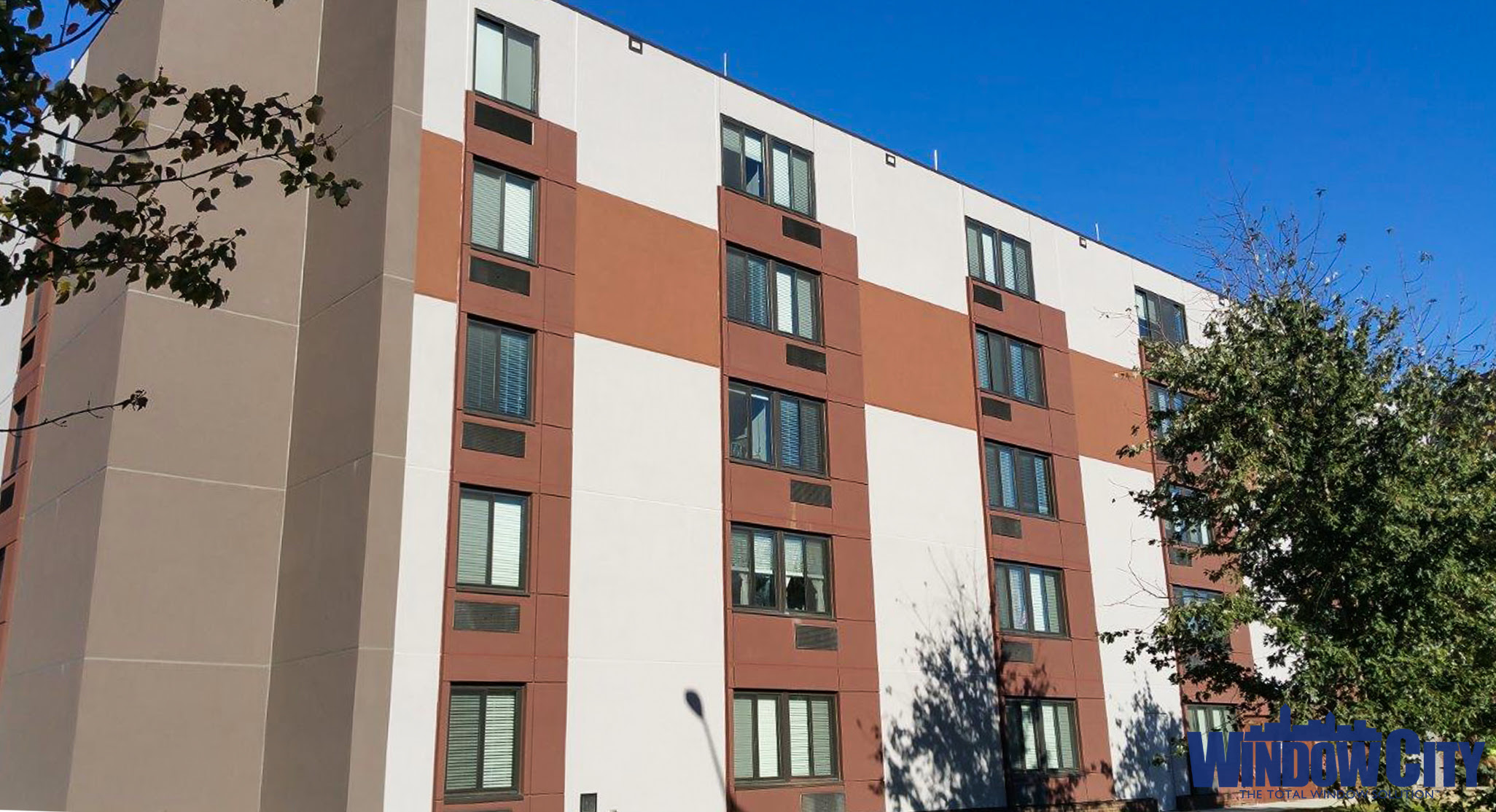 Apartments In Manchester Tn 37355 - alenaschaad