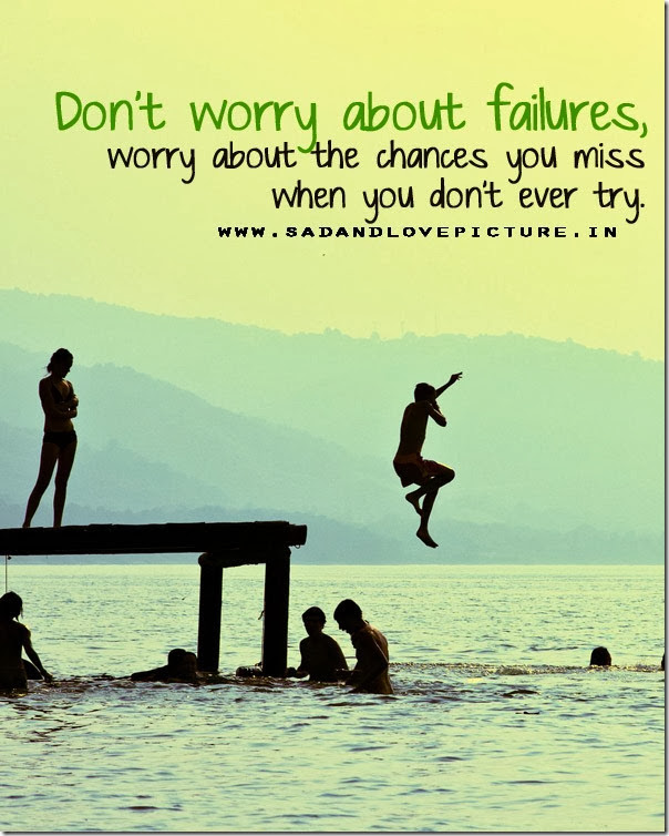 Love Failure Quotes Images For Facebook