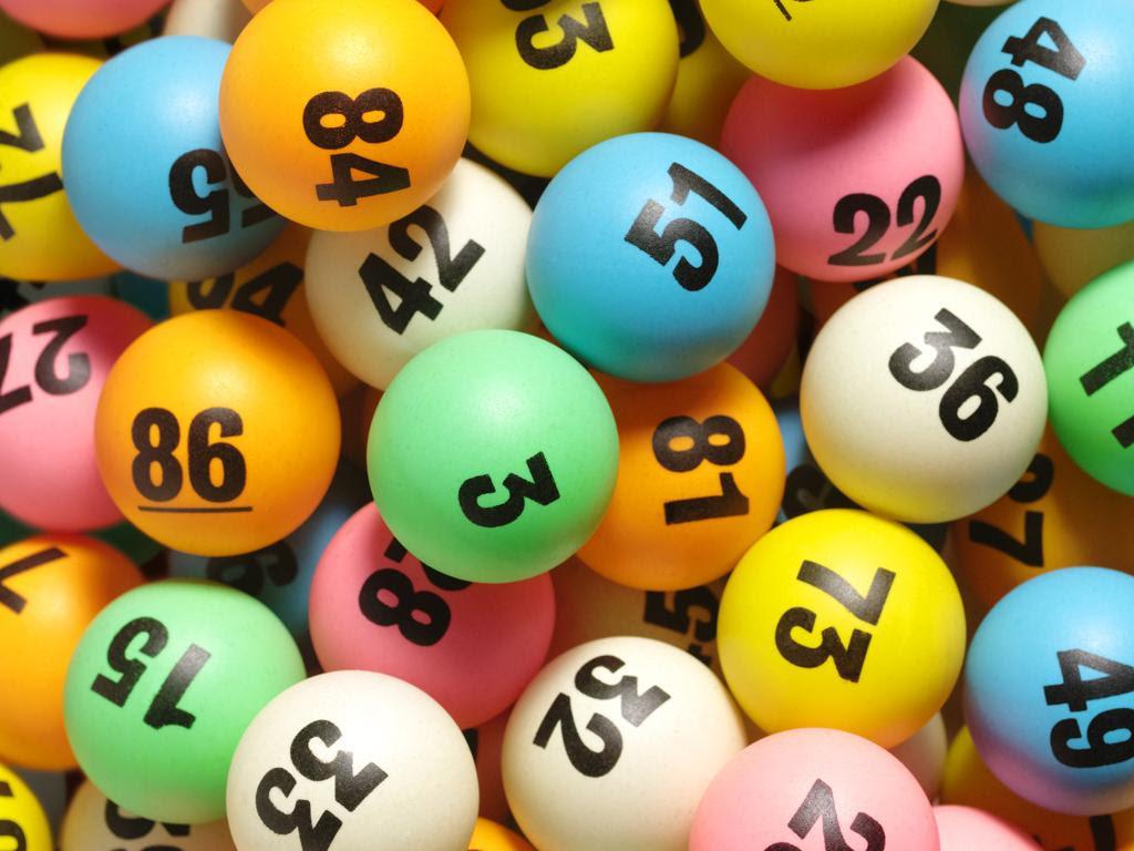 Resultado de imagem para apostar loteria