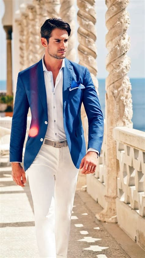 splendid wedding outfits  guys   man style