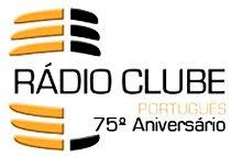 RCP Rádio Clube Português