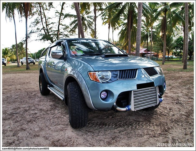 Malaysia Chevrolet Colorado Club.html   Autos Post