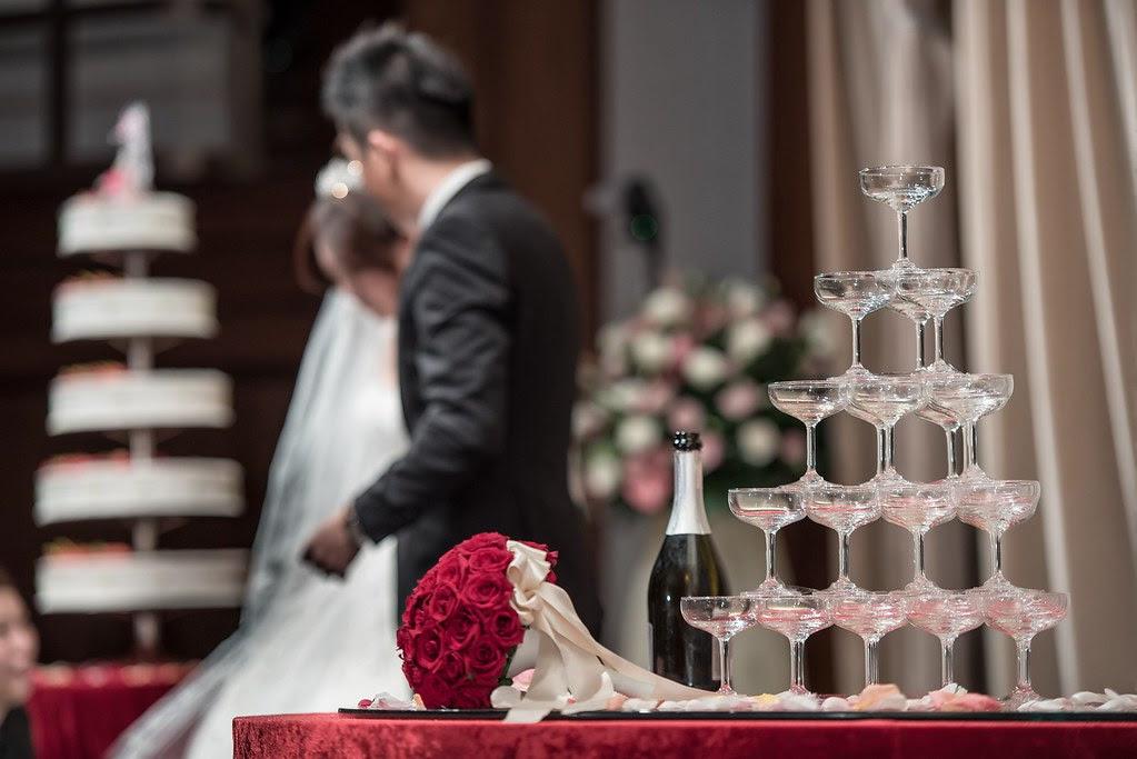 083台北香格里拉飯店婚攝