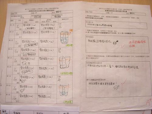 DSCN3283.JPG