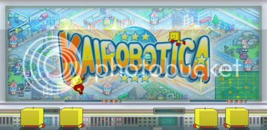9882b3c4 Kairobotica 1.0.4 (Android)