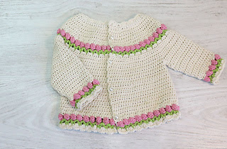 Tulip-stitch-cardigan-crochet-baby-free-pattern_small2