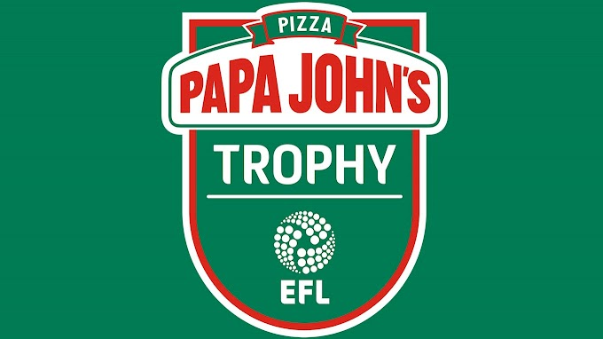 Brighton Added to Walsall's Papa John's Trophy Group