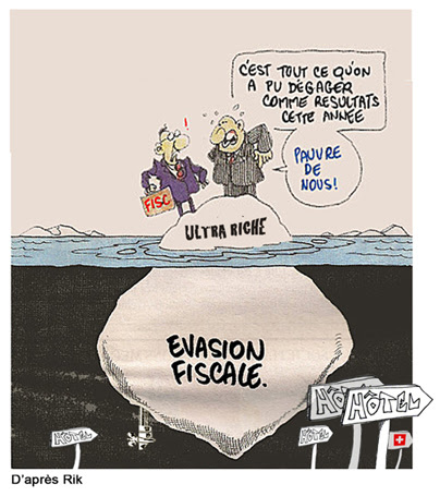 http://dominiquegambier.fr/wp-content/uploads/2016/01/parodie_evasion_fiscale01.jpg