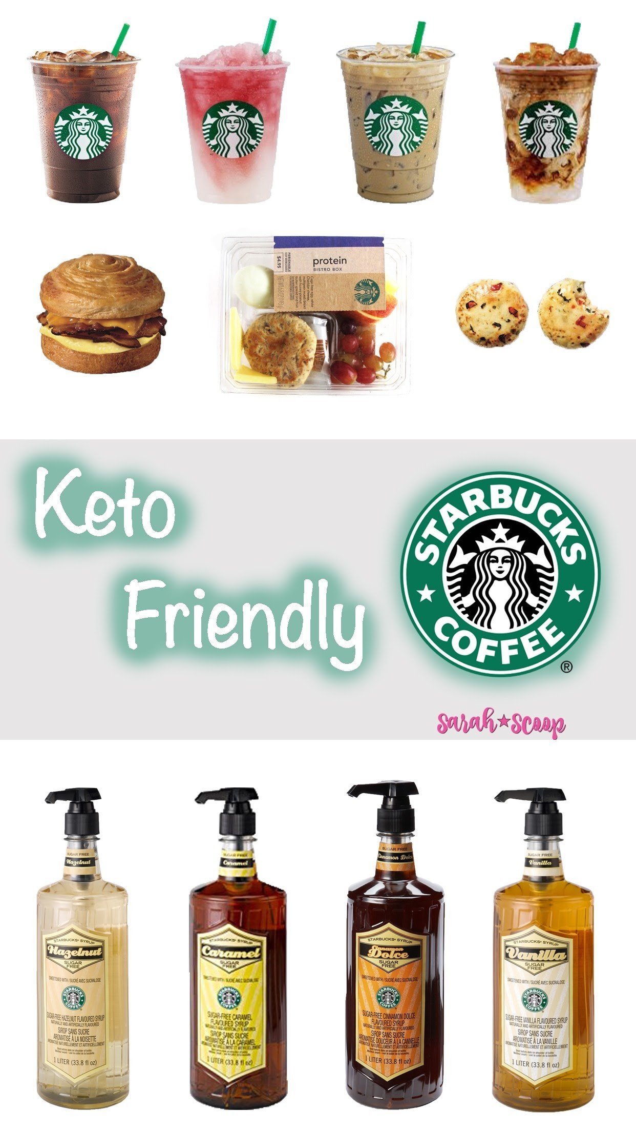 Sugar Free Coffee Creamer Keto - healthy food recipes to