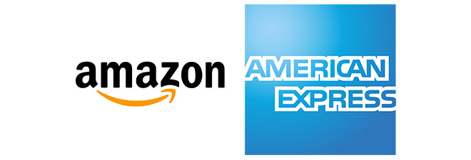 Amazon: 6% Off Coupon via Amex