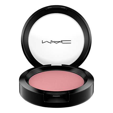 MAC makeup essentials - the products you need to try - The ...