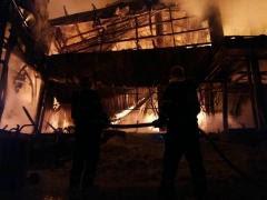 Avocaţii clubului: Bamboo deţine toate documentele necesare activităţii; erau respectate 100% reglementările pompierilor