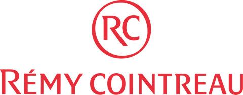 Resultado de imagen para remy cointreau logo