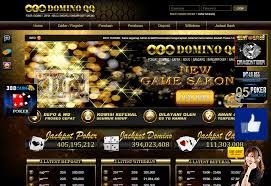 The Link Alternatif Domino Qq Game - Top Sites to Play