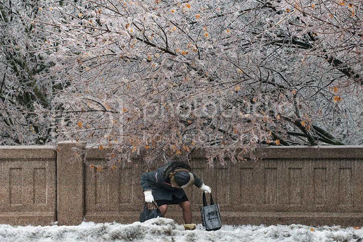 photo Dezembro-3_zps9343ac36.jpg