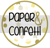Paper and Confetti