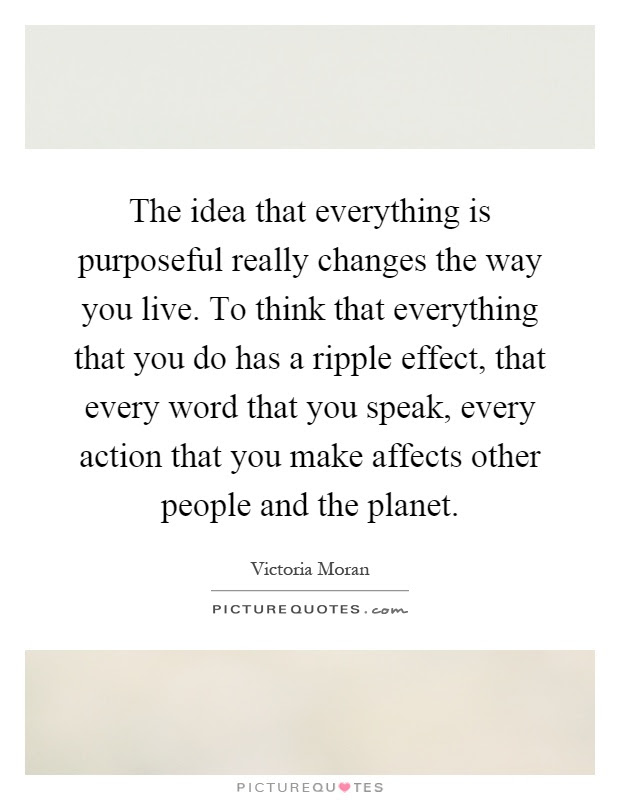 Other Peoples Actions Quotes Sayings Other Peoples Actions