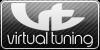 :icondavirtualtuning: