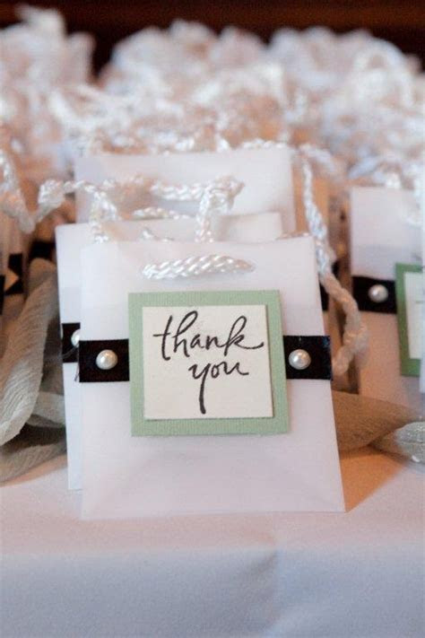 68 Best images about Hospital Gift Ideas on Pinterest