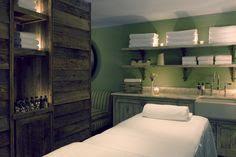 Treatment Rooms on Pinterest