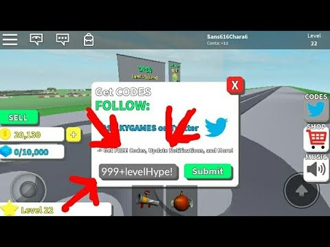 Roblox Faction Defence Codes Wiki Free Robux Generator Cheat