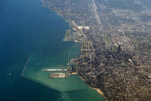 Chicago Aerial_2.jpg