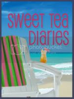 Sweet Tea Diaries