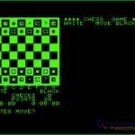 chess-game-pet_cbm-disco-04