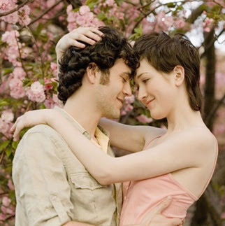couple-most-romantic-dp-for-facebook-whatsapp