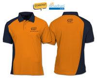 áo thun đồng phục công ty,