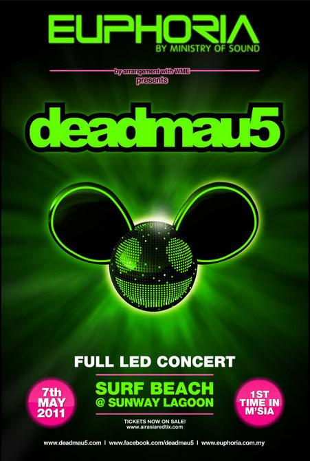 Poster_Deadmau5