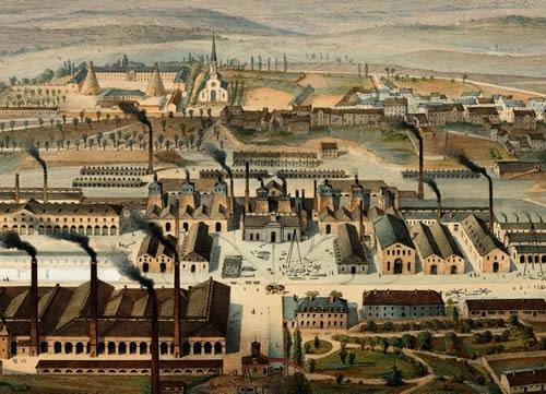 LE CREUSOT EN 1847.jpg
